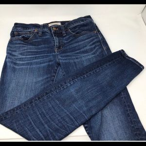 Maxwell size 28 jeans